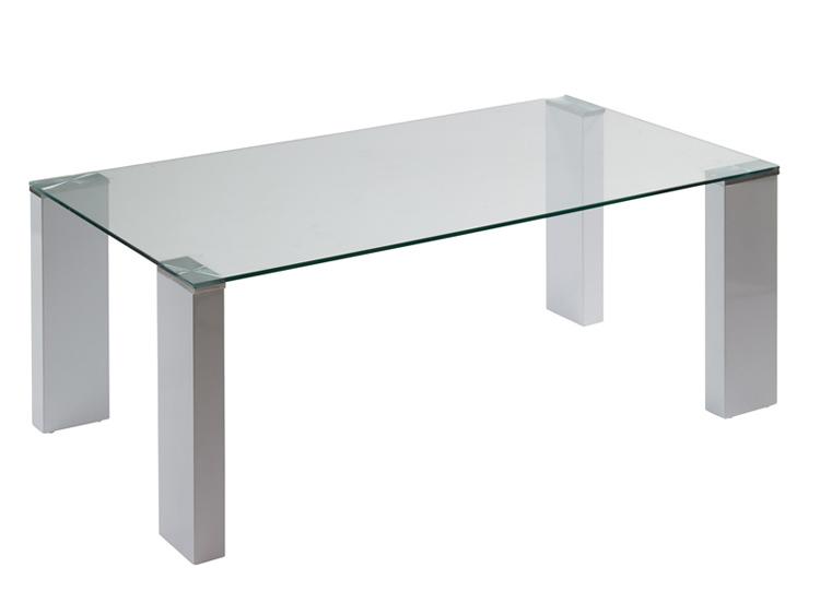 Muebles madrid muebles arganda muebles san sebasti n de for Mesa esquinera comedor