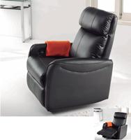 Sillones reclinables 2  - Sillones relax reclinables el�ctricos