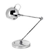 Lámpara de mesa Rosario