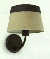 Lámpara de aplique modelo Sac