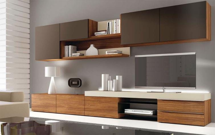 Salones modernos guadalajara for Salones de madera modernos