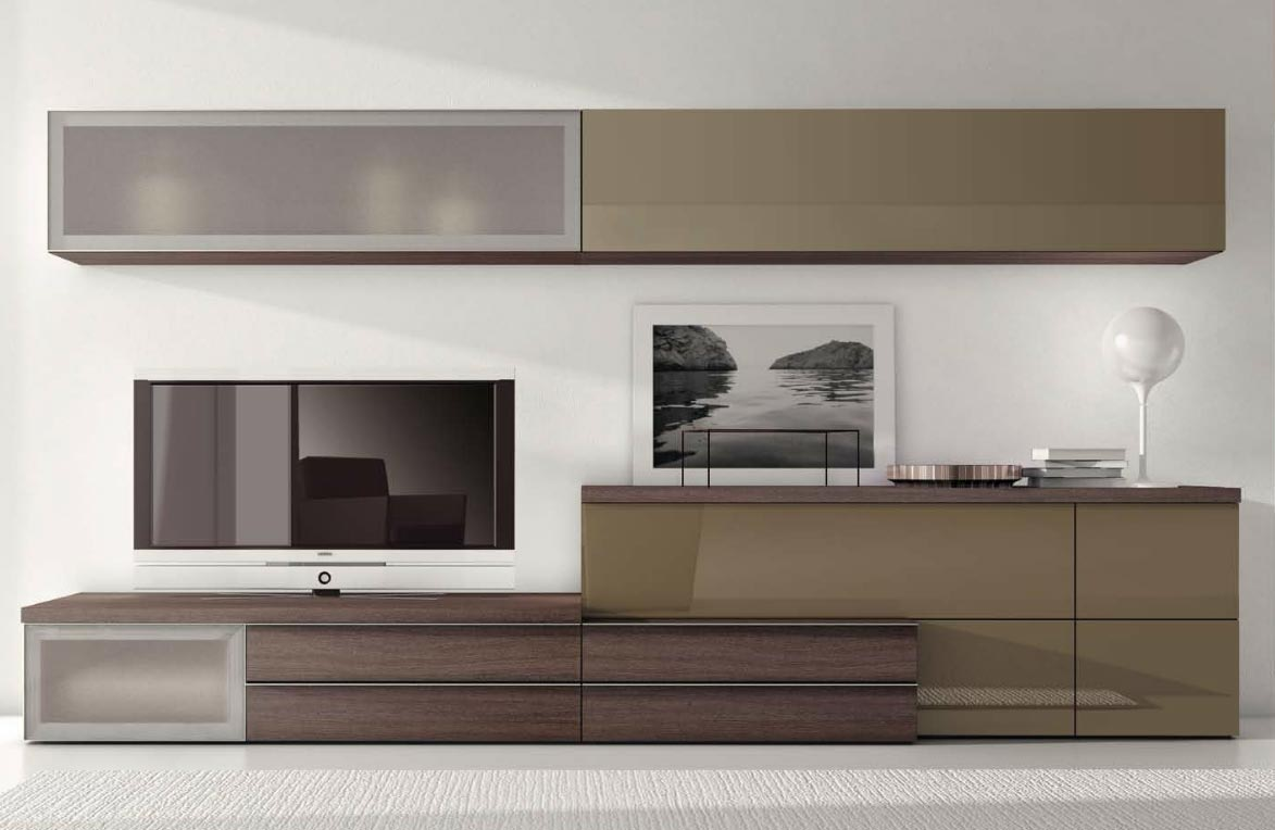 Muebles salon modular hd 1080p 4k foto for Muebles modulares salon modernos
