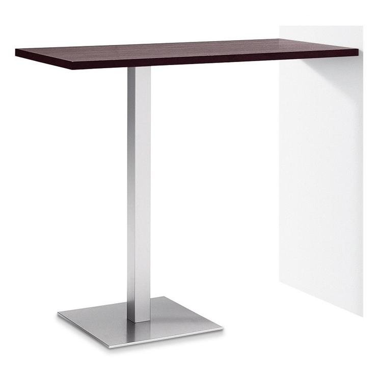 Mesa rhit mia home - Mesa alta cocina ...