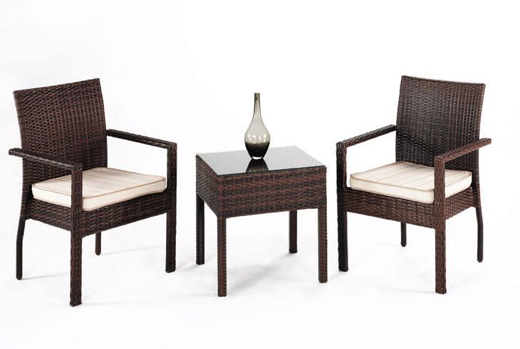muebles para jard n en oferta mesa baja verano rebajas