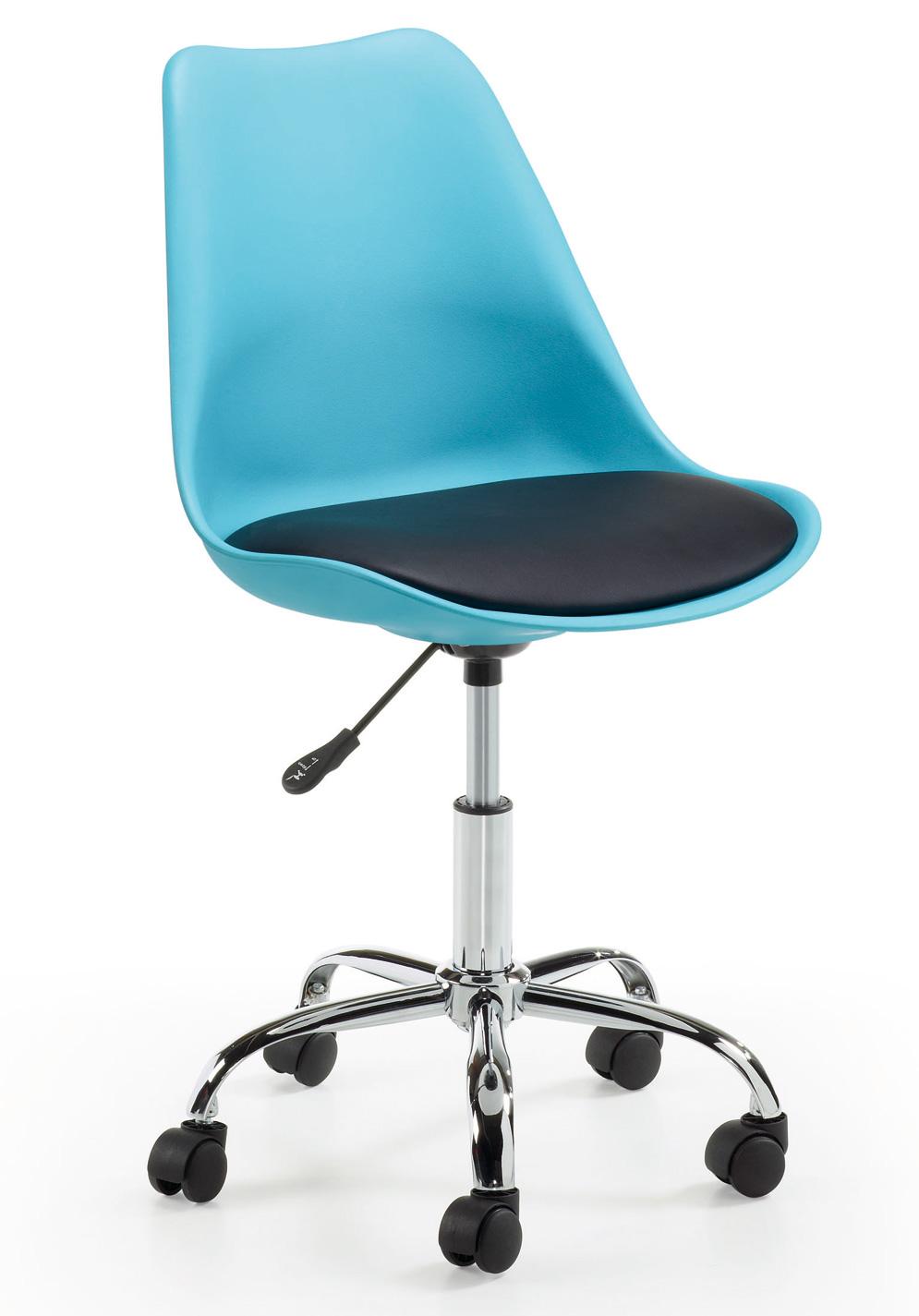 Sillas de estudio finest with sillas de estudio cheap - Sillas para la espalda ...
