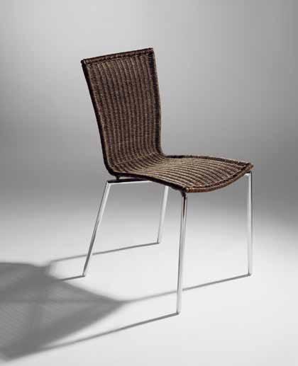 Muebles madrid muebles arganda muebles san sebasti n de for Sillas mimbre comedor