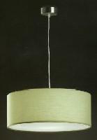 Lámpara colgante modelo Sixti