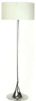 Lámpara de pie modelo Sixti