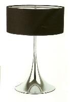 Lámpara de sobremesa modelo Sixti