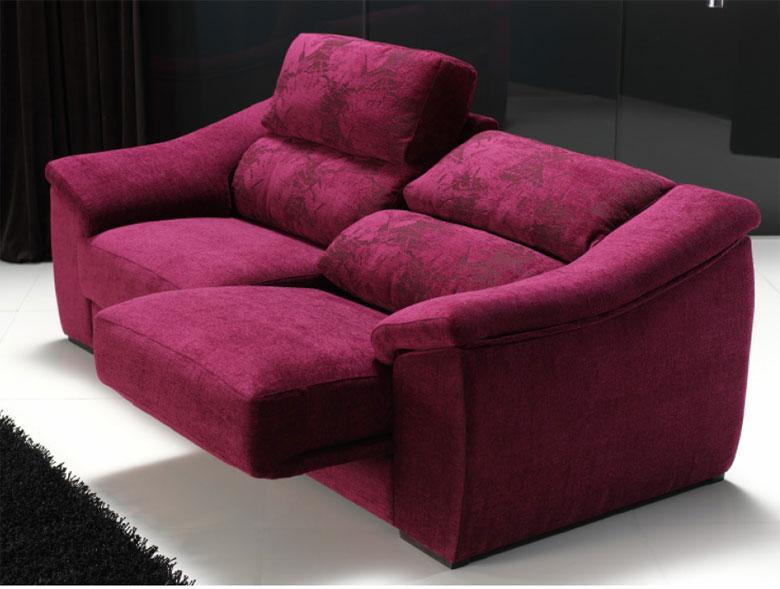 Mi casa decoracion medidas sofas 3 2 plazas - Sofas en alcala de guadaira ...