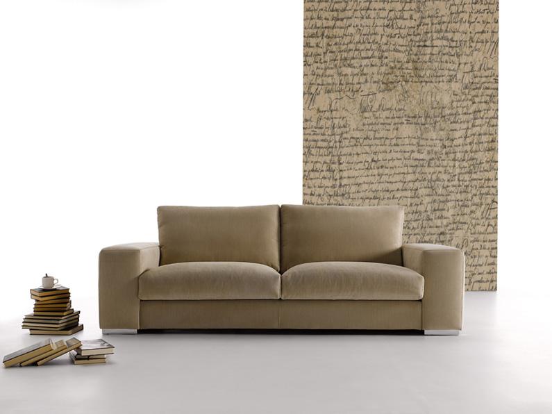 Muebles madrid muebles arganda muebles san sebasti n de for Sofa tapizado moderno