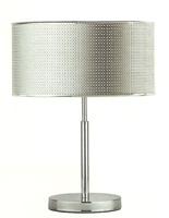 Lámpara de sobremesa modelo Tago