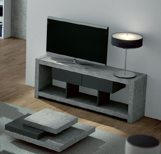 Mesa tv minimalista - Mesas bajas de salon ...