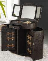 Mueble Tocador
