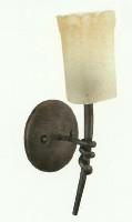 Lámpara de aplique modelo Torino