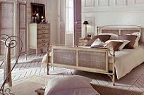 """Dormitorio """"Trianon"""""""
