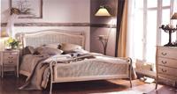 """Dormitorio """"Valencia"""""""