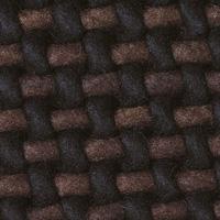 Alfombra Pura Lana Virgen Weave-Grid III