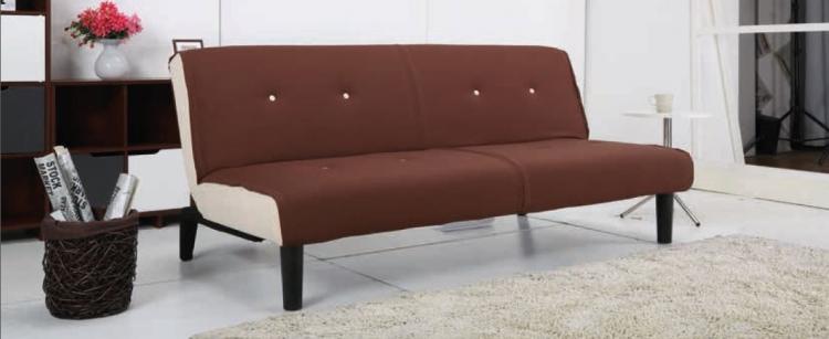 Sofa cama moderno madrid - Recambio tela parasol ...