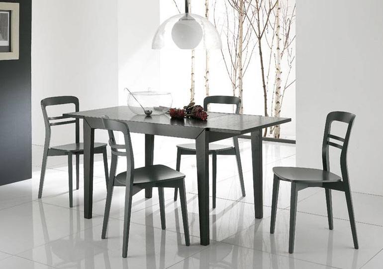 Mesa vidrio templado sillas hogar muebles kotear car for Vidrio templado mesa