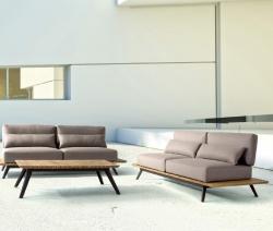 Nuevo arranque de temporada en MIA HOME. Muebles de terraza y jardín