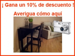 DESCUENTOS DEL 10% ADICIONAL