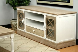 Nuevos modelos de muebles rústicos