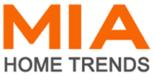 MIA HOME abre una nueva tienda en Florida bajo el nombre de
