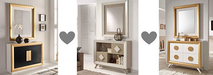 seleccin de muebles para entrada consolas modernas clsicas y modelo colonial entradas modernos clsicos y modelo colonial cuales nos ayuda a decorar