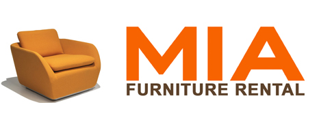 mia home furniture rental