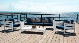 sofas-de-exterior-de-aluminio