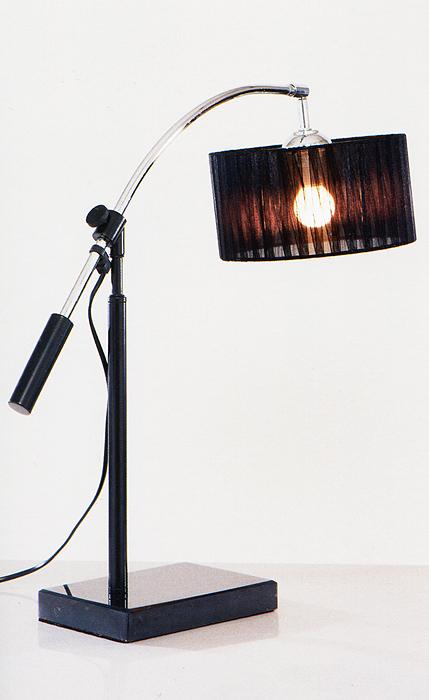 Sobremesa 2054-s - Lámpara sobremesa 2054-s