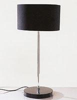 Sobremesa 3016-c - Lámpara Sobremesa 3016-c