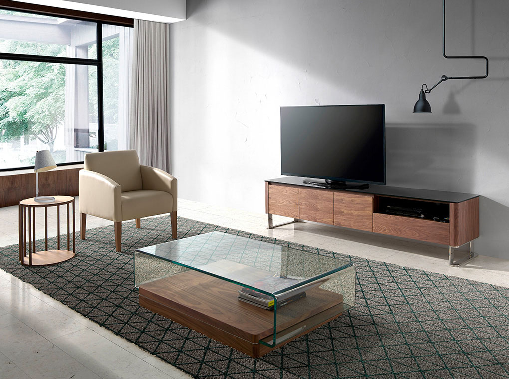 Mueble TV ANG-191-F