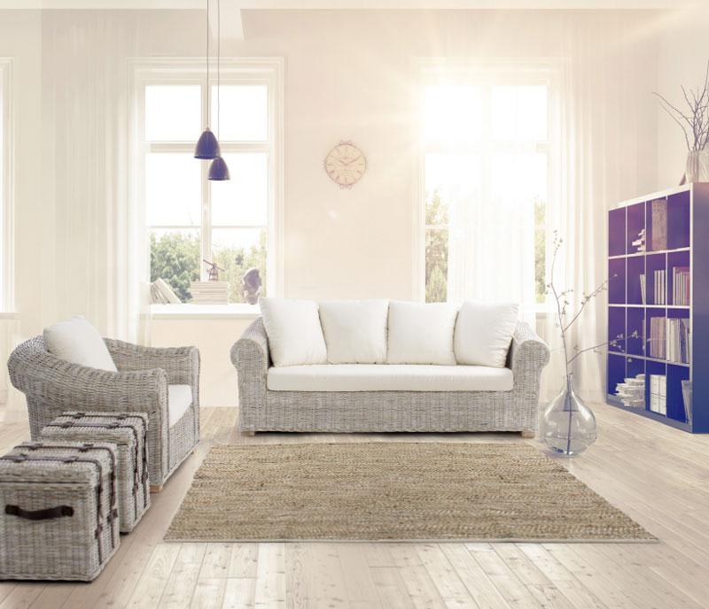 Sofa Coba