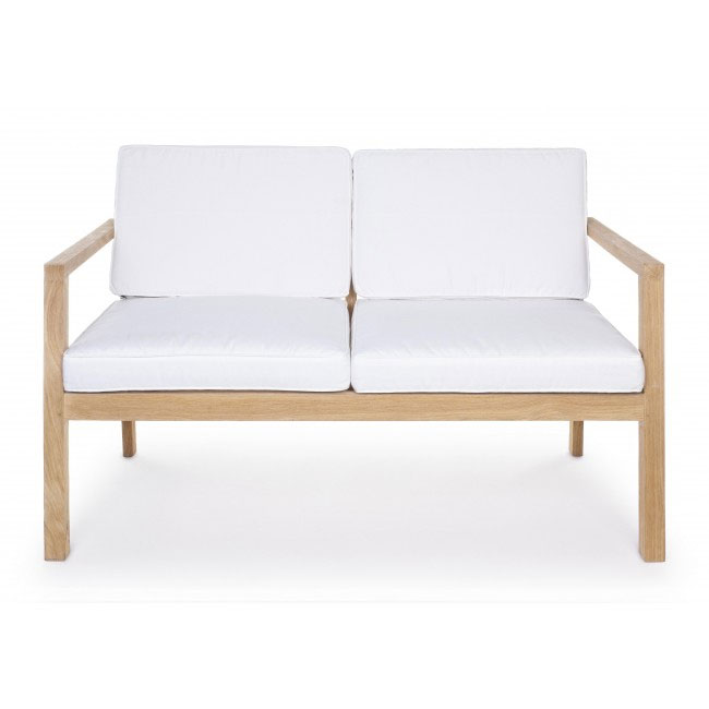 Madera teca exteriores mesa jardn plegable de madera de - Muebles de teca ...