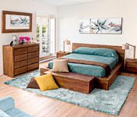 Dormitorio Jamila Pack o por separado - Dormitorio Jamila, venta en conjunto o por separado