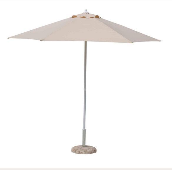 Parasol Delfi - Parasol Delfi
