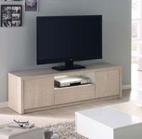 Mesa de TV moderna 10 - Mesa de TV moderna 10