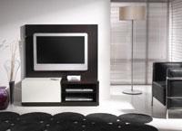 Mesa de TV U-2007 - Mesa de TV U-2007