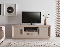 Mueble de TV 2012-B - Mueble de TV 2012-B
