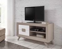 Mueble de TV 2013-B - Mueble de TV 2013-B