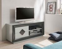 Mueble de TV 2013 - Mueble de TV 2013