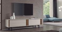 Mueble de TV 195 cajones Moritz - Mueble de TV 195 cajones Moritz