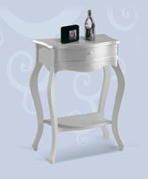 Telefonera 1406 - Telefonera 1406, Fabricado en materiales de alta calidad y excelentes acabados
