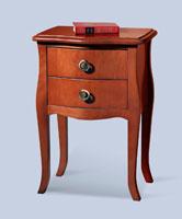 Mesita 1504 - Mesita 1504, Fabricado en materiales de alta calidad y excelentes acabados