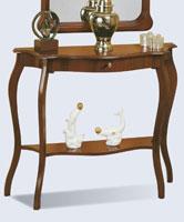 Consola 490 o espejo 491 - Consola 490 o espejo 491, Fabricado en materiales de alta calidad y excelentes acabados