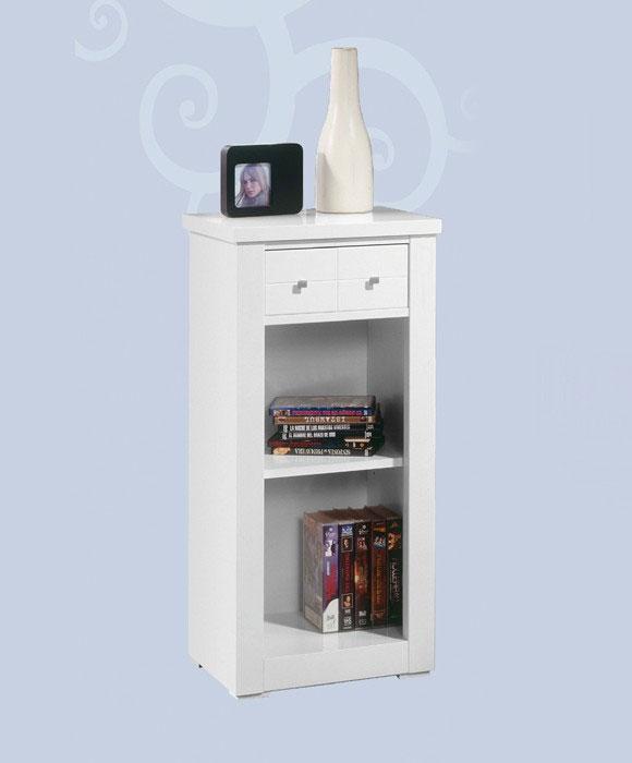 Telefonera 822 - Telefonera 822, Fabricado en materiales de alta calidad y excelentes acabados