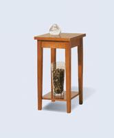 Pedestal 834 - Pedestal 834, Fabricado en materiales de alta calidad y excelentes acabados