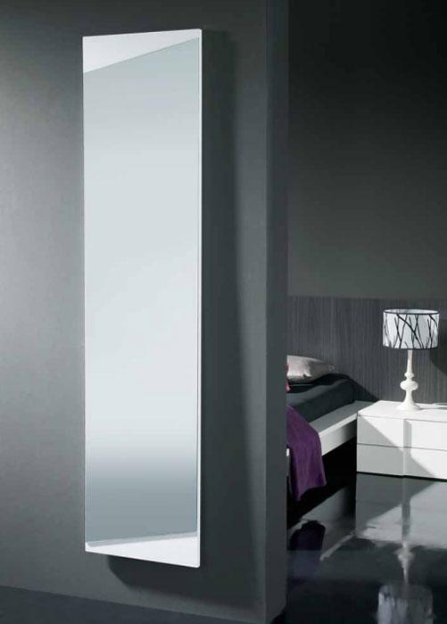 Espejo Vestidor rectangular 576 - Espejo Vestidor rectangular 576 de diseño  moderno y actual